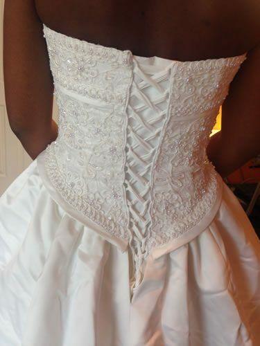 Usha's Alteration & Tailoring