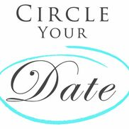 Redlands, CA Wedding Planner | Circle Your Date