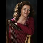 New Milford, CT Harp | Zoe Vandermeer, Singing Celtic & Classical Harpist