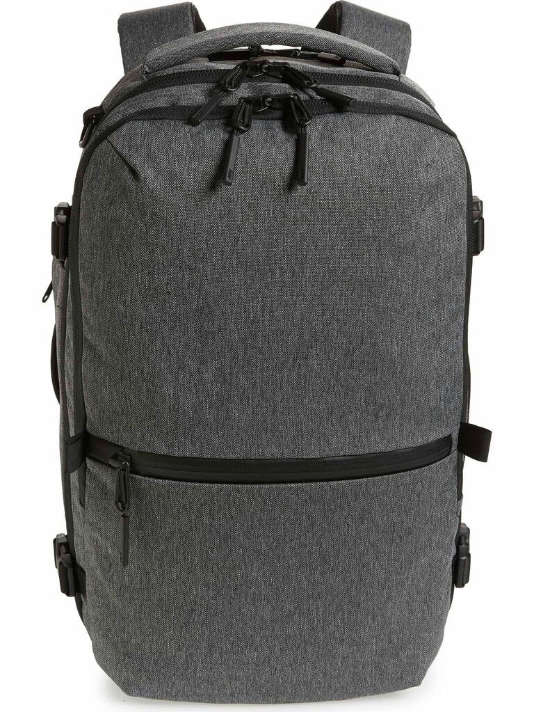 Aer backpack best gift for husband b9abbd0b4c227