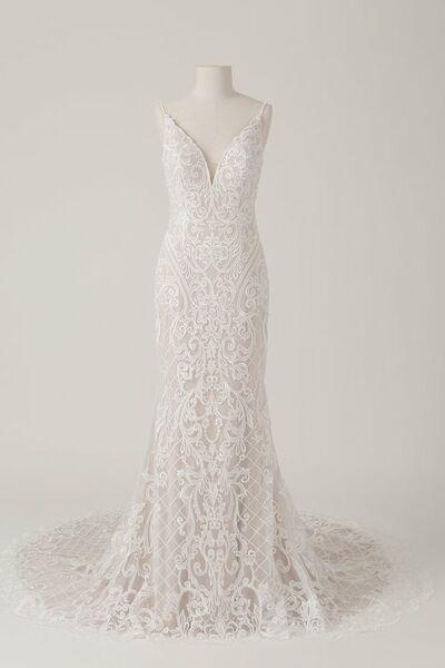 Shakonna's Bridal & More