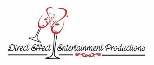 Direct Effect Entertainment Productions