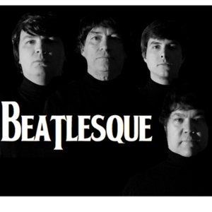 Raleigh, NC Beatles Tribute Band | Beatlesque - The Beatles Tribute of North Carolina