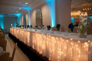 Largo, FL Wedding Planner | Sol Events