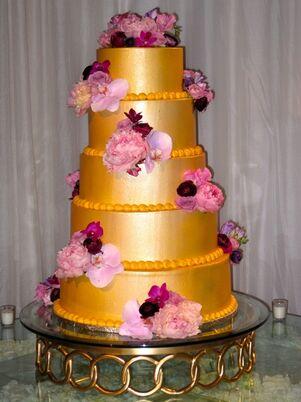 Lala S Cakes Dallas Texas