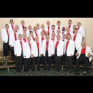 Baltimore, MD Barbershop Quartet | Heart Of Maryland Barbershop Quartet And Chorus