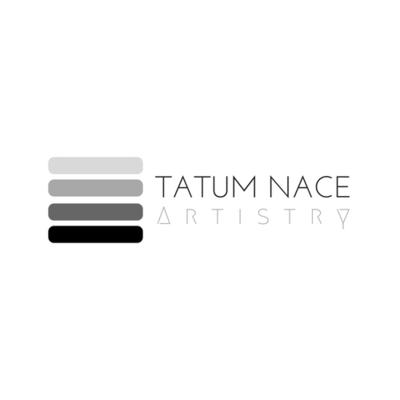 Tatum Nace Artistry