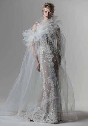 fda7d8f1ec Sheath Wedding Dresses