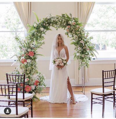 The Proposal Bridal Boutique