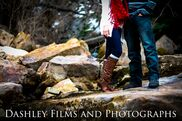 Salt Lake City, UT Videographer | AshleyDallin Films