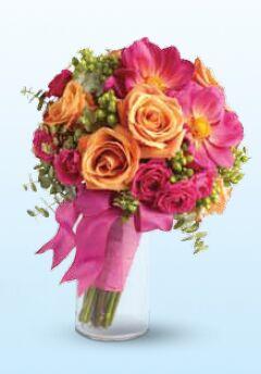 Coddington's Florist