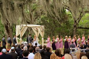 Wedding Reception Venues In Hilton Head Island SC