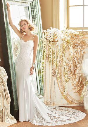 Camille La Vie & Group USA 41790_1011W Wedding Dress