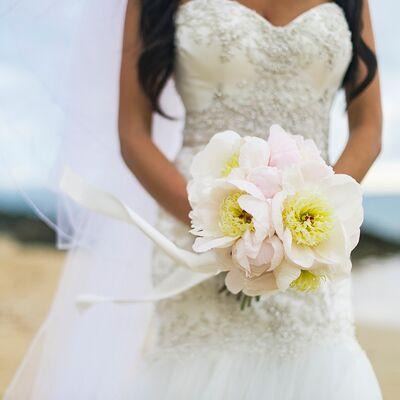 Facchianos Bridal & Formal Attire