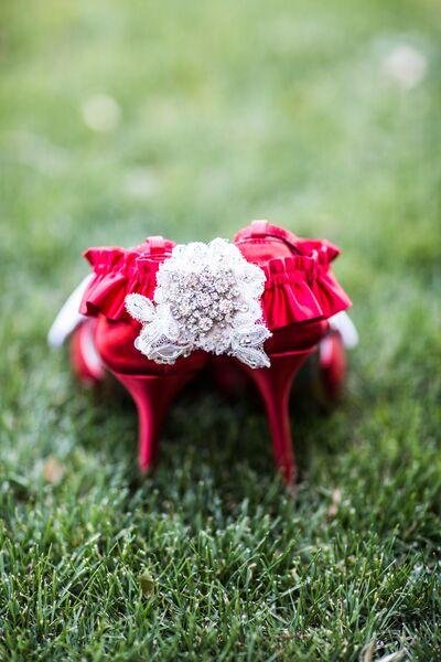 Gemma's Bridal Alterations