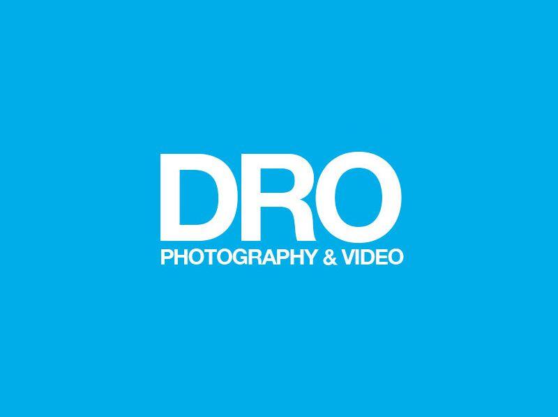 DRO PHOTO & VIDEO - Photographer - Miami, FL