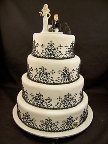 wedding cakes chester county pa the master s baker west chester pa 24055