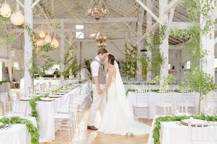Wedding Planners in Detroit MI The Knot