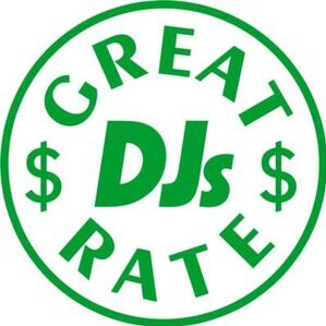 Great Rate DJs Los Angeles & San Diego