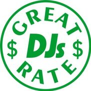 San Clemente, CA DJ | Great Rate DJs Los Angeles & San Diego