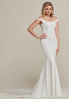 Avery Austin Brynlee Wedding Dress