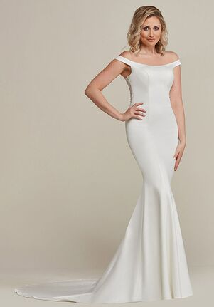 Avery Austin Brynlee Wedding Dress