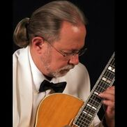 Pittsburgh, PA Guitar | Scott Elliott, Professional Guitarist