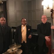 Lansdowne, PA Jazz Band | Craig Satchell Jazz & Swing Ensemble