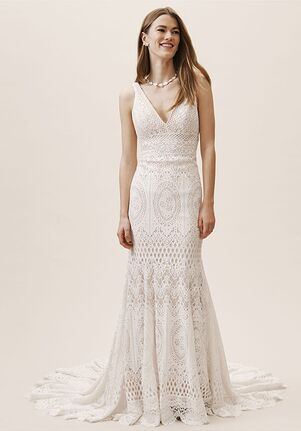 a304728115537 BHLDN Wedding Dresses | The Knot