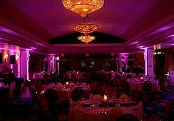 Cjc Event Lighting Decor West Springfield Boston Ma
