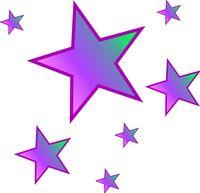 purplestarz