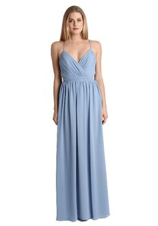 Khloe Jaymes ALANA Bridesmaid Dress