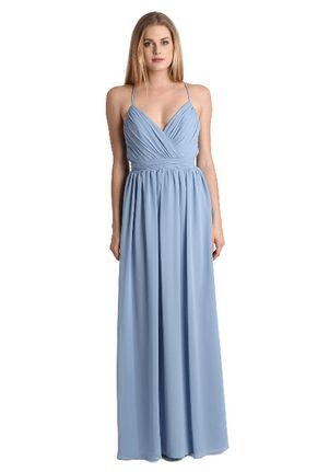 Khloe Jaymes ALANA Bridesmaid Dress