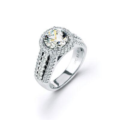 Delton Hayes Jewelery