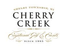 Cherry creek golf club banquet center shelby twp mi - Cherry valley country club garden city ...