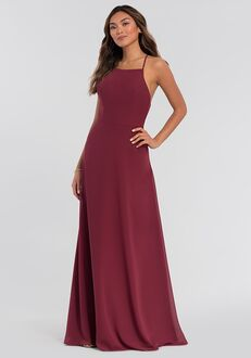 Kleinfeld Bridesmaid KL-200010 Bridesmaid Dress
