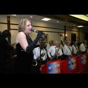 Milwaukee, WI Big Band | Moodswing Bands