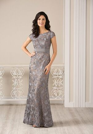 Silver Mother Of The Bride Dresses c4e6cc9fc