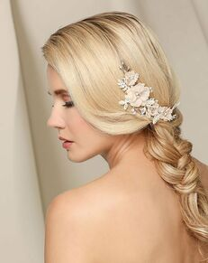 Bel Aire Bridal 6525