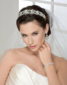 Bel Aire Bridal 6210 Veil