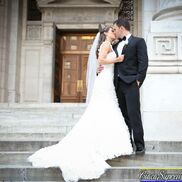 Cambria Heights, NY Photographer | Ciaca Photography