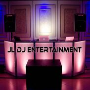 New York City, NY DJ | JL DJ Entertainment