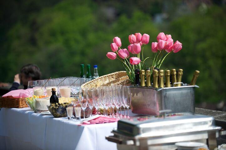 Big show catering weddings rehearsal food trucks avon lake oh gallery junglespirit Gallery