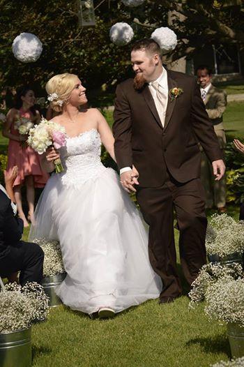 Outside Wedding Venues In Lansing Mi The Best Flowers Ideas
