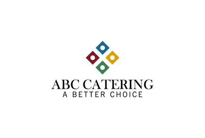 "ABC Catering - ""A Better Choice"""