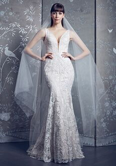 Legends Romona Keveza L2021 Wedding Dress