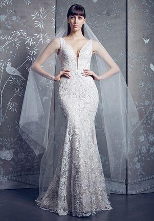 Legends Romona Keveza L2021 Wedding Dress
