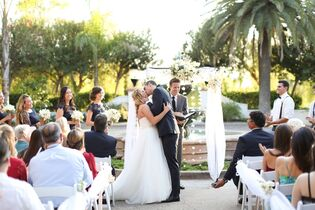 Wedgewood Weddings Menifee Lakes