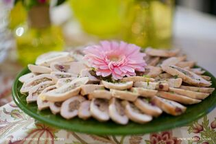 PrimOvations Catering
