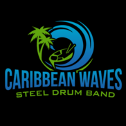 Fort Lauderdale, FL Steel Drum Band | Caribbean Waves Steel Drum Band